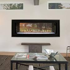 empire ventless fireplace