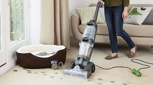 these are the best carpet cleaners