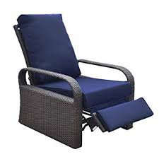 atr only cover outdoor recliner chair