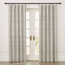 the best blackout curtains for 2020