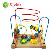 Mua Đồ chơi kĩ năng cơ bản S-Kids Online, Giá Tốt