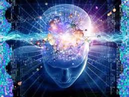 A conexão com seu Corpo Mental Superior | Thoth3126