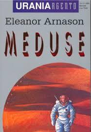 Meduse - Eleanor Arnason pdf - Libri