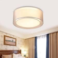 ceiling light living room contemporary