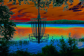 free newest disc golf images on your pc