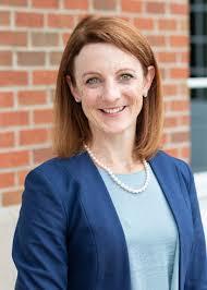 Stephanie Smith, CFP® - TDC Investment Advisory