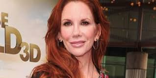 Melissa Gilbert says 'no more' to plastic surgery: 'I'm trying to ...