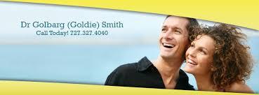 Dr.Goldie Smith - Cosmetic Dentist - Saint Petersburg, Florida - 4 Reviews  - 133 Photos | Facebook