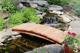 zen bridge 10 free hq puzzle