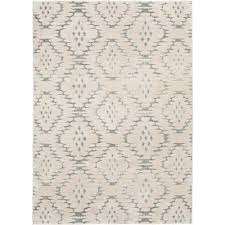 chevron area rugs rugs the home depot