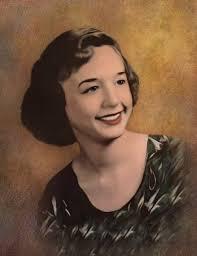 Bobbie Smith Obituary - Greenwood, AR
