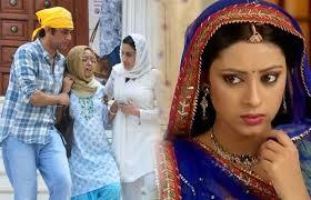 Pratyusha Banerjee's Mother Speaks Up On Her Daughter's Relationship With  Rahul Raj Singh - Businessofcinema.com