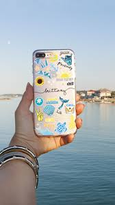 Welcome To Gocase Summer Paradise Diy Phone Case Summer Phone Cases Trendy Phone Cases
