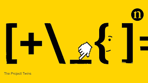 equations in word with latex