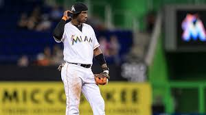Marlins Trade Hechavarria to Rays: Report – NBC 6 South Florida