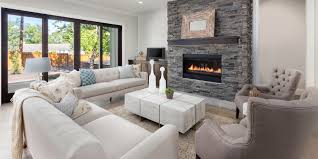 indoor fireplaces orlando fl 31 w