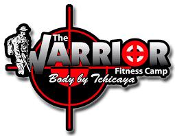 the warrior fitness santa clarita