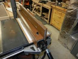 Review Shop Fox W1410 Get One While They Last By Garry Lumberjocks Com Woodworking Community