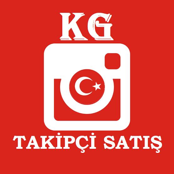 Instagram Blog İnstagram takipçi arttırma