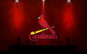 21 st louis cardinals hd wallpapers