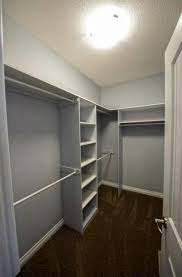 Pin by Trudy Clark on Walk in closets in 2020 (With images ...