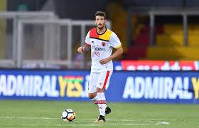 Benevento Calcio v Bologna FC - Serie A