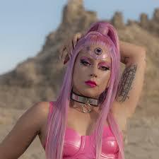 makeup artist sarah tanno spills