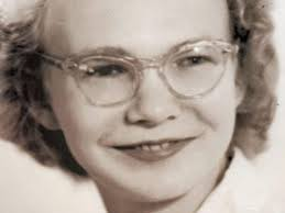Effie M. Anderson | Obituaries | tdn.com