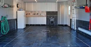 choosing garage floor tiles best