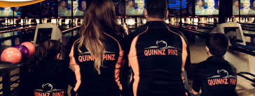 Quinnz Pinz reviews | Bars at 13-19 Railroad Ave - Middletown NY