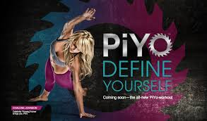 piyo workouts what your body needs