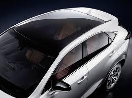 Lexus Japan Releases Special Edition NX 200t & NX 300h | Lexus ...