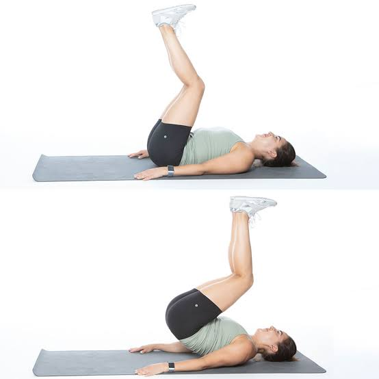 Image result for abs workout