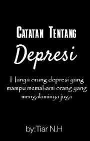 depresi quotes tamyy curly hrlmbng wattpad