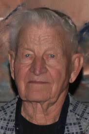 Raymond Smith October 6 1927 May 31 2020 (age 92), death notice ...