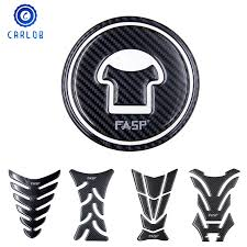5d Carbon Fiber Motorcycle Decal For Honda Fuel Tank Pad Gas Cap Sticker Protector Cb500f X Cbr500r Cb300f Cbr300r Msx125 Cbr150 Decals Stickers Aliexpress
