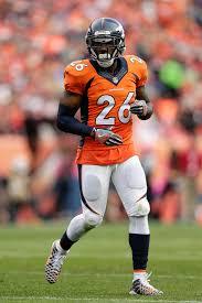 Broncos Sign Darian Stewart To Extension