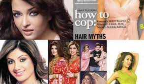 celebrity makeup artist ojas rajani at