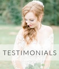mimi s bridal prom formal wear