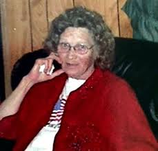 """Iva """"Dale"""" Campbell Obituary - Visitation & Funeral Information"""