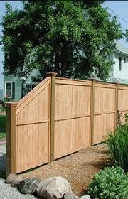 Privacy Fence Designs Google Search Privacy Fence Designs Backyard Fences Fence Design