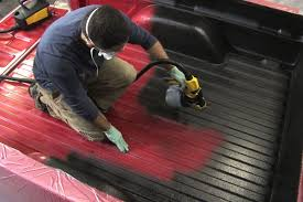 best diy spray in bedliner sep 2020