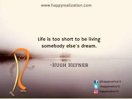 hd exclusive quotes on self realization allquotesideas