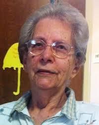 Polly Stone Obituary (1919 - 2013) - The Leaf Chronicle
