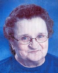 Janelle Smith (1949 - 2015) - Genealogy