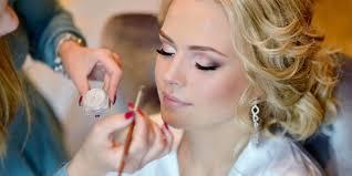 makeup artistry in toronto