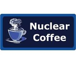 nuclear coffee promo codes save w discount codes