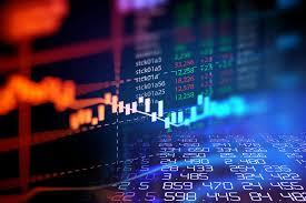 SPY Index Fund S&P 500 ETF Market Values