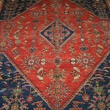 paradise oriental rugs rugs 137 n