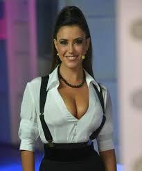 Chi è Claudia Ruggeri, la Miss Claudia di Avanti un Altro
